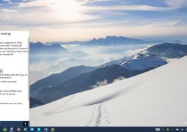 Cortana3