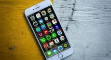 Операционная система Apple iOS обновлена до версии 8.1.3