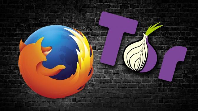 Firefox-mit-Tor-1024x576-610cc08c088c44fe