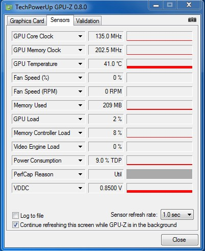 GeForce_GTX_960_GPU-Z_idle