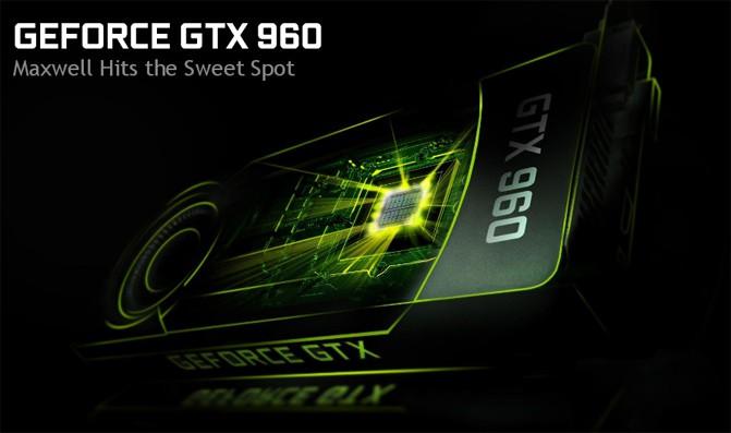 GeForce_GTX_960_intro_671