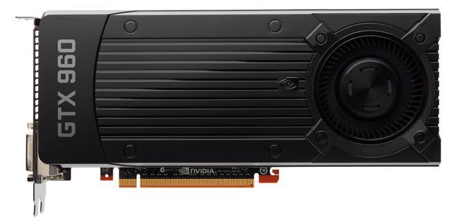 GeForce_GTX_960_reference-board