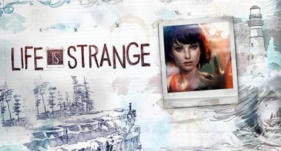 Life Is Strange: истории нашего городка