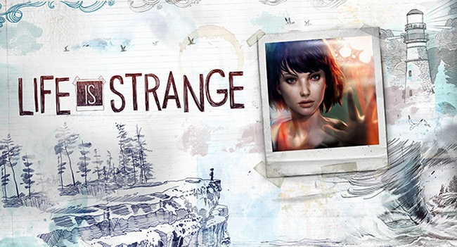 Life_Is_Strange.jpg