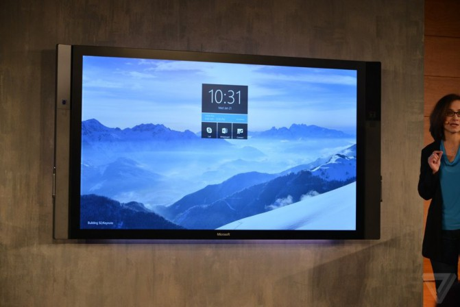 Windows 10 84 скачать торрент - фото 3
