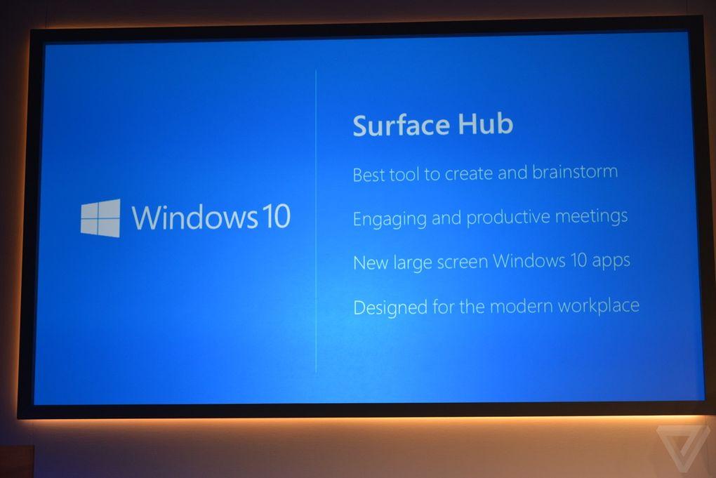 Windows 10 84 скачать торрент