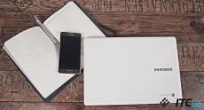 Обзор 11,6-дюймового хромбука Samsung Chromebook 2