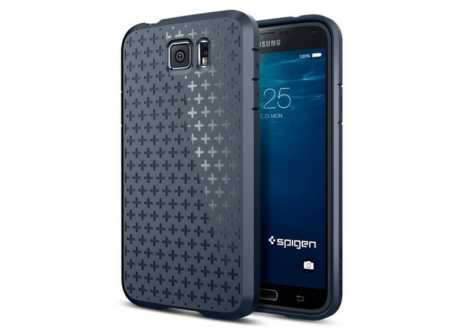 Possible-renders-of-the-real-Samsung-Galaxy-S6-with-Spigen-cases