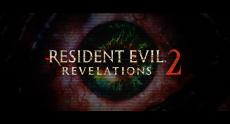В Resident Evil: Revelations 2 действительно будут микротранзакции, но не все так плохо