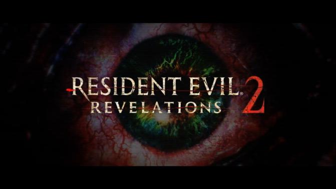 Revelations_2_Teaser_Logo