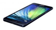 Samsung Galaxy A7 1black (1)