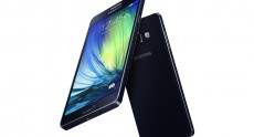 Samsung Galaxy A7 1black (3)