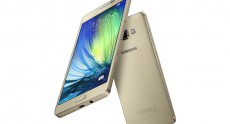 Samsung Galaxy A7 2gold (2)