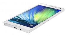 Samsung Galaxy A7 3white (1)