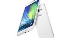 Samsung Galaxy A7 3white (2)