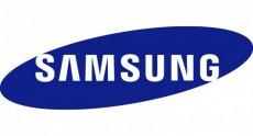 У Samsung Electronics снижаются показатели полученного дохода и операционной прибыли