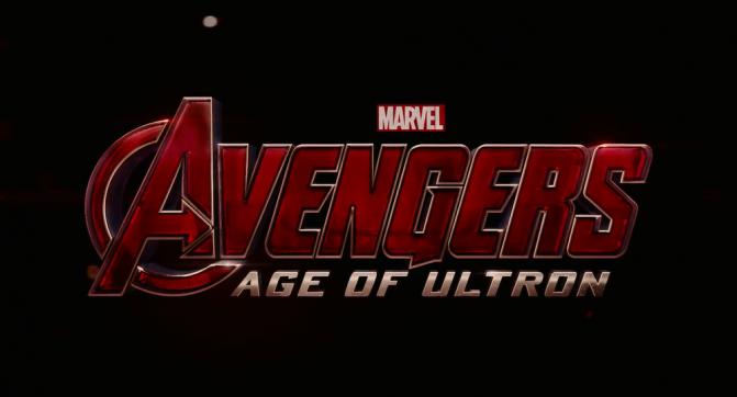 Мстители 2: Эра Альтрона (2 15) смотреть онлайн