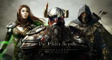 Bethesda отменяет подписку в The Elder Scrolls Online