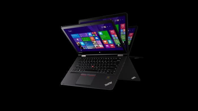 ThinkPad_YOGA14_png