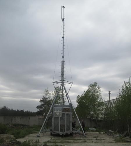UkrTower (2)