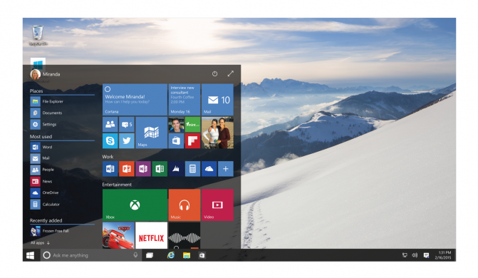 Win10_Windows_StartScreen2_Print1