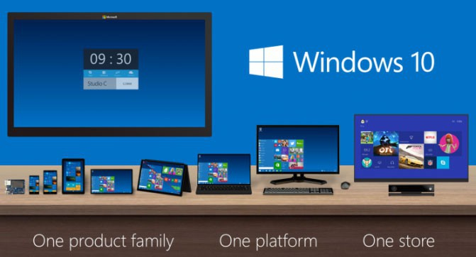 Windows_Product_Family_91-671x362