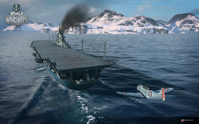 WoWS_Screens_Vessels_Wings_over_the_Water_Beta_Weekend_#2_Image_01