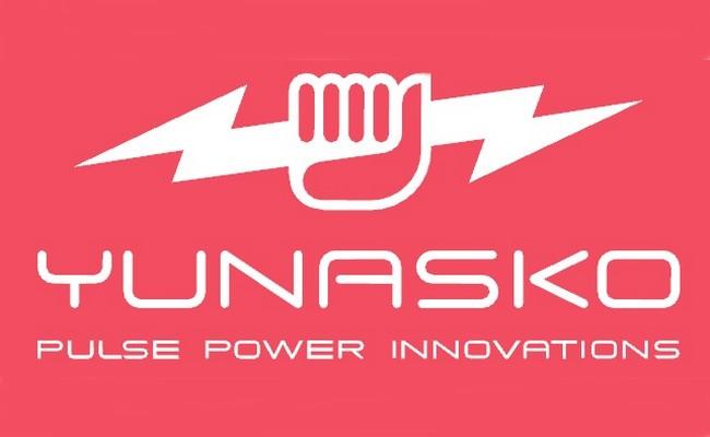Yunasko-Ltd
