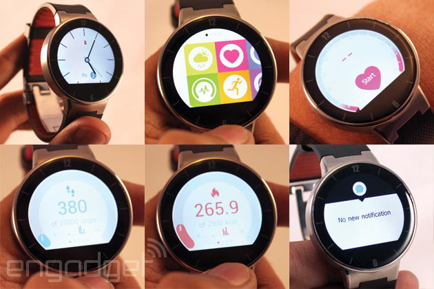 alcatel-onetouch-watch-UI