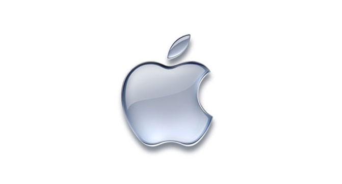 Apple приостановила отгрузку своей техники в Россию