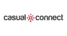 Casual Connect Belgrade 2014