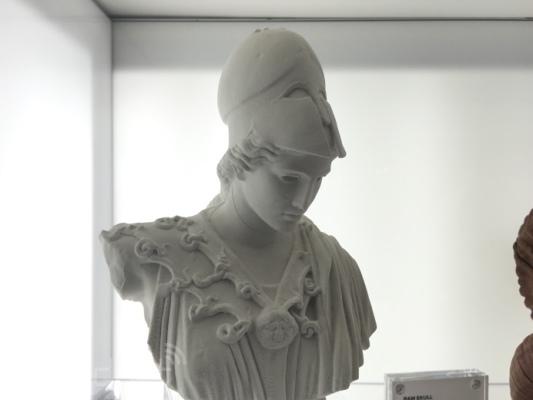 3D-печать выходит на новый уровень: MakerBot представила новые материалы c добавками металла и дерева
