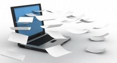 Минэкономики предлагает выбрать, какие услуги государство будет предоставлять онлайн