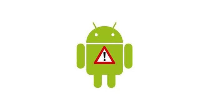 Google пояснила причины отказа от исправления уязвимости в WebView для старых версий Android-671x362