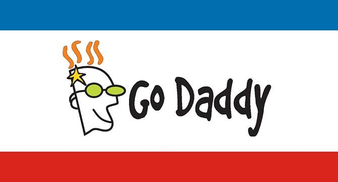 GoDaddy прекращает обслуживание клиентов в Крыму и освобождает их домены