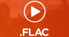 Windows Phone тоже будет поддерживать FLAC нативно