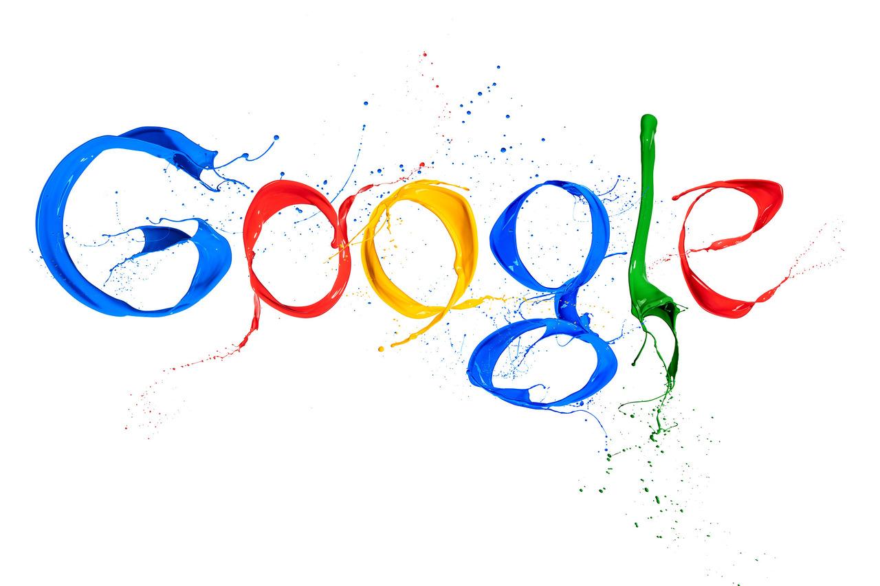 google - 1024×729