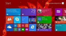 Microsoft пока не торопится «хоронить» Windows RT и готовит обновление с некоторыми функциями Windows 10
