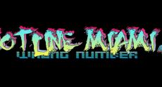 Разработчики Hotline Miami 2 тоже не против, если их игру спиратят некоторые пользователи