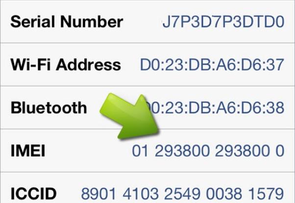 epiphone номер серийный номер