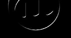 ДвижокUnreal Engine 1 могут сделать Open Source