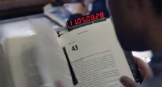 Демо-версия этой книги самоуничтожается через 24 часа