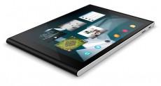 Улучшенная версия Jolla Tablet получит 64 ГБ памяти и более емкую батарею