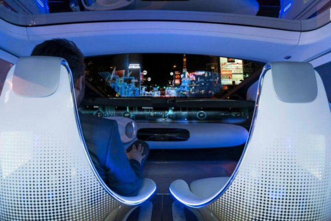 mercedes-benz-f-015-interior-concept-self-driving-car-ces-2015