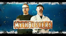 «Разрушители мифов» взялись за игру Doom