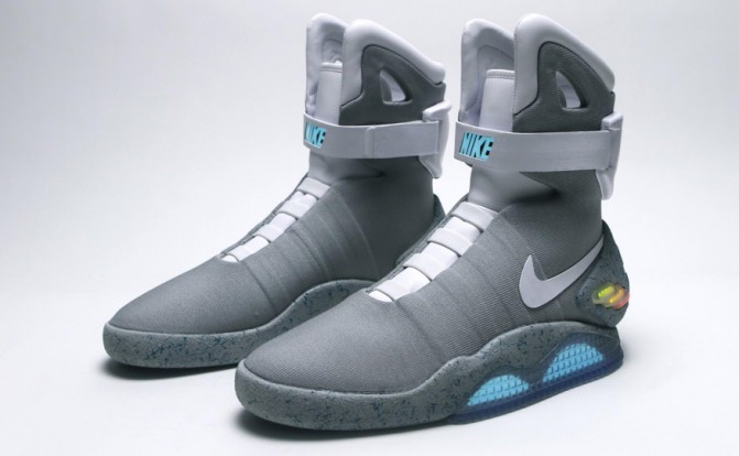nike-power-laces-MAG-sneakers-back-to-the-future-iWantPop