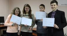 Образовательные центры IDEA бесплатно обучат украинскую молодежь языкам программирования