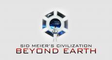 В Civilization: Beyond Earth можно несколько дней бесплатно поиграть в Steam