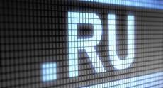 Секретарь СНБО призвал украинцев отказаться от интернет-сервисов с приставкой .RU