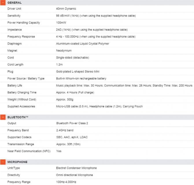 screenshot-www.sony-asia.com 2015-01-07 20-36-54